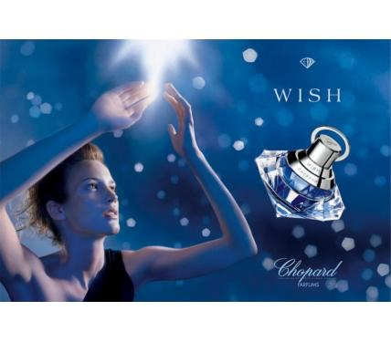 Chopard Wish парфюм за жени EDP