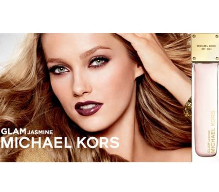 Michael Kors Glam Jasmine парфюм за жени EDP