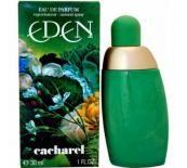 Cacharel Eden парфюм за жени EDP