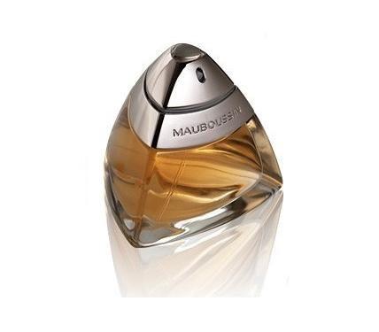Mauboussin Mauboussin парфюм за жени EDP