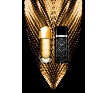 Carolina Herrera 212 Vip Wild Party парфюм за мъже EDT