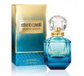 Roberto Cavalli Paradiso Azzurro парфюм за жени EDP
