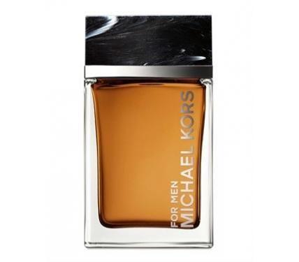 Michael Kors Michael for Men парфюм за мъже без опаковка EDT