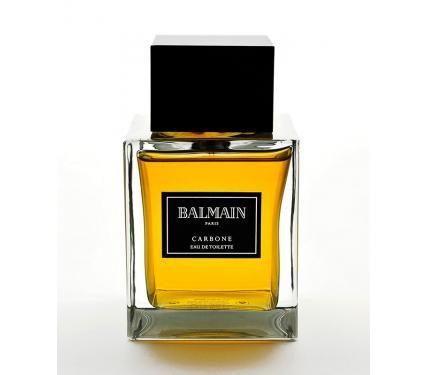 Pierre Balmain Carbone парфюм за мъже EDT
