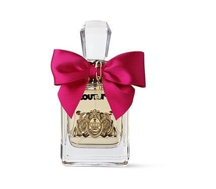 Viva la Juicy Juicy Couture парфюм за жени EDP
