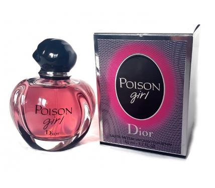 Christian Dior Poison Girl парфюм за жени EDP