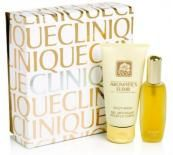 Clinique Aromatics Elixir подаръчен комплект за жени