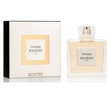 Pierre Balmain Ivoire парфюм за жени EDP