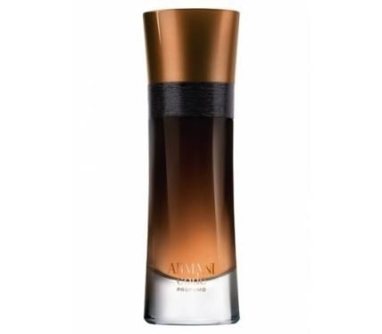Giorgio Armani Code Profumo парфюм за мъже без опаковка EDP