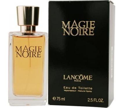 Lancome Magie Noire парфюм за жени EDT