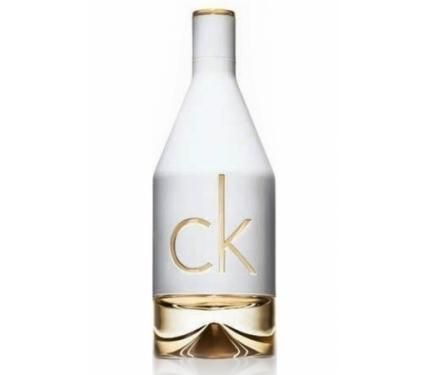 Calvin Klein In2U парфюм за жени EDT