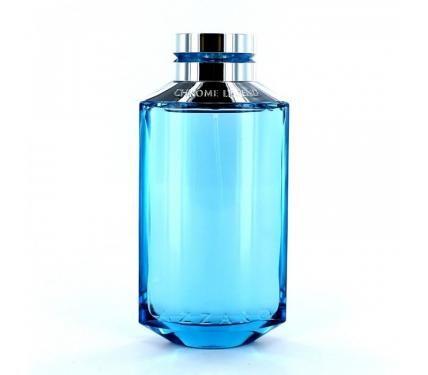 Azzaro Chrome Legend парфюм за мъже EDT