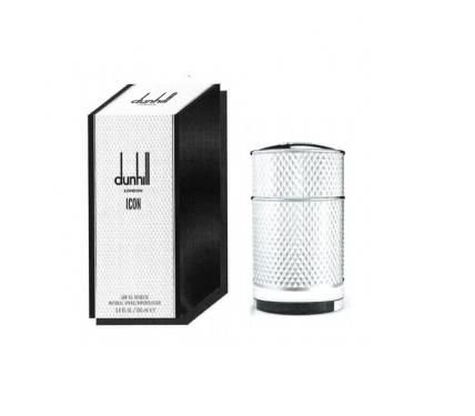 Dunhil Icon парфюм за мъже EDP
