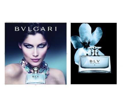Bvlgari BLV II парфюм за жени EDP