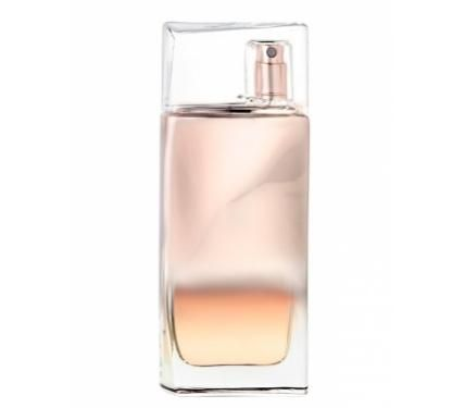 Kenzo L`eau Intense парфюм за жени EDP
