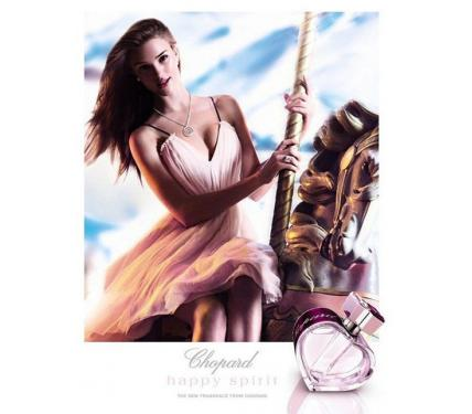 Chopard Happy Spirit парфюм за жени EDP