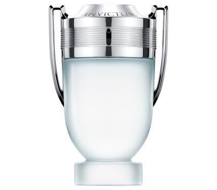 Paco Rabanne Invictus Aqua парфюм за мъже без опаковка EDT