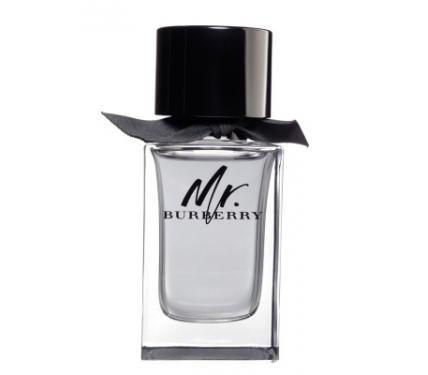 Burberry Mr. Burberry парфюм за мъже без опаковка EDT