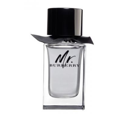 Burberry Mr. Burberry парфюм за мъже EDT