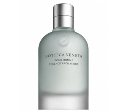 Bottega Veneta Essence Aromatique парфюм за мъже EDC