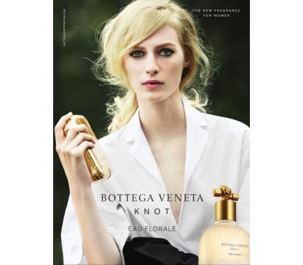Bottega Veneta Knot Eau Florale парфюм за жени EDP
