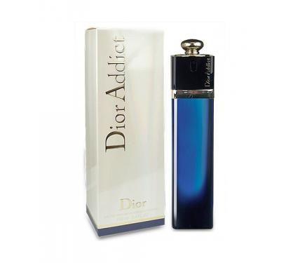 Christian Dior Addict парфюм за жени EDP
