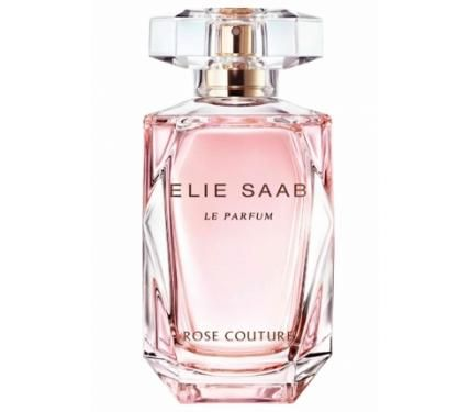 Elie Saab Le Parfum Rose Couture парфюм за жени EDT