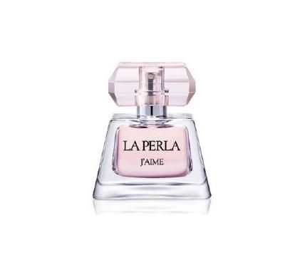 La Perla J`aime парфюм за жени EDP