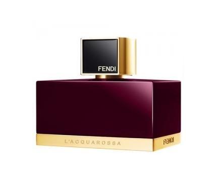 Fendi L`Acquarossa Elixir парфюм за жени EDP
