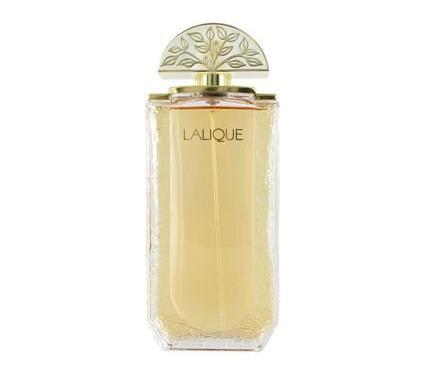 Lalique Lalique парфюм за жени без опаковка EDP