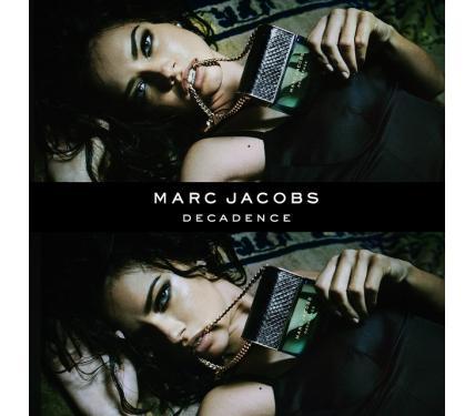 Marc Jacobs Decadence парфюм за жени без опаковка EDP