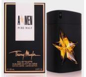Thierry Mugler A* Men Pure Malt парфюм за мъже EDT