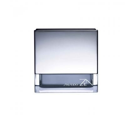 Shiseido Zen парфюм за мъже EDT