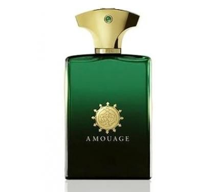 Amouage Epic парфюм за мъже EDP