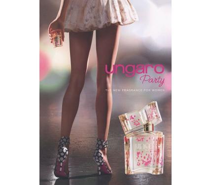 Ungaro Party парфюм за жени EDT