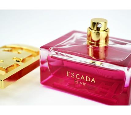 Escada Especially Elixir парфюм за жени EDP