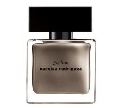Narciso Rodriguez For Him Intense парфюм за мъже EDP без опаковка