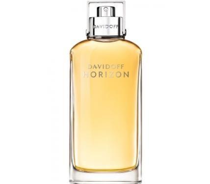 Davidoff Horizon парфюм за мъже EDT