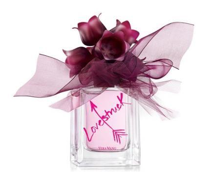 Vera Wang Lovestruck парфюм за жени EDP без опаковка