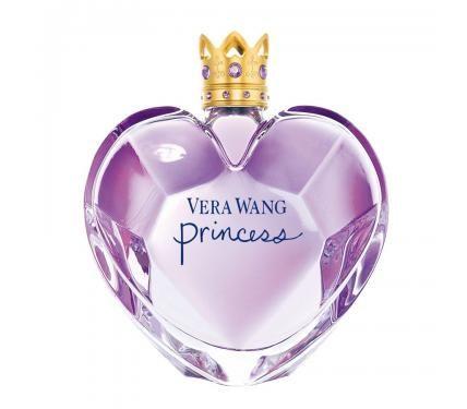 Vera Wang Princess парфюм за жени EDT