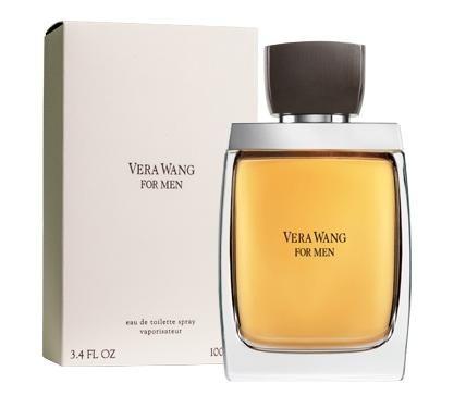 Vera Wang For Men парфюм за мъже EDT