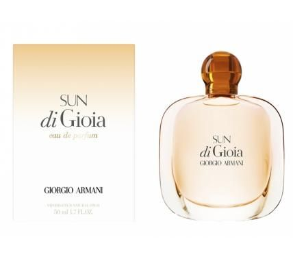 Giorgio Armani Sun di Gioia парфюм за жени EDP