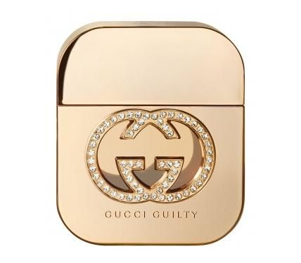Gucci Guilty Diamond парфюм за жени EDT