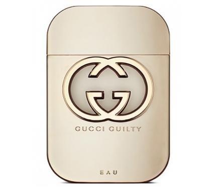 Gucci Guilty Eau парфюм за жени EDT без опаковка