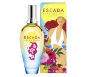 Escada Agua del Sol парфюм за жени EDT