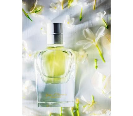 Hermes Jour Gardenia парфюм за жени без опаковка EDP