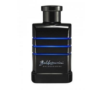 Hugo Boss Baldessarini Secret Mission парфюм за мъже без опаковка EDT