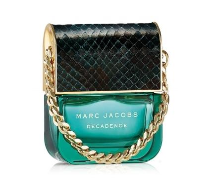 Marc Jacobs Decadence парфюм за жени EDP