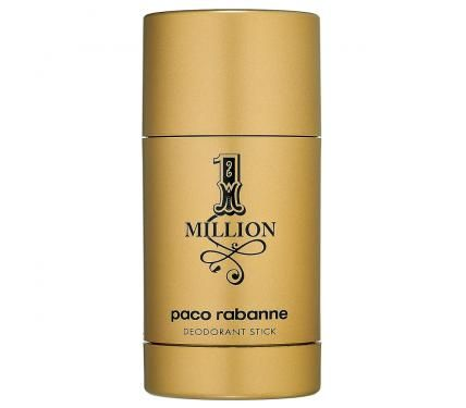 Paco Rabanne 1 Million стик за мъже
