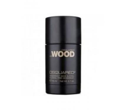 Dsquared He Wood дезодорант стик за мъже